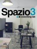 Spazi del coworking di Milano zona Lambrate