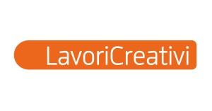 LavoriCreativi Spazio3 Coworking Milano